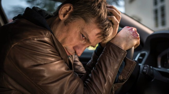 second-chance-a-2014-001-man-on-wheel-close-up-nikolaj-coster-waldau