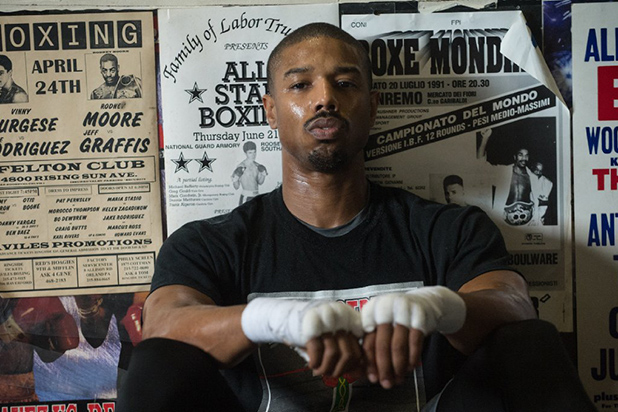 michael-b-jordan-as-adonis-creed