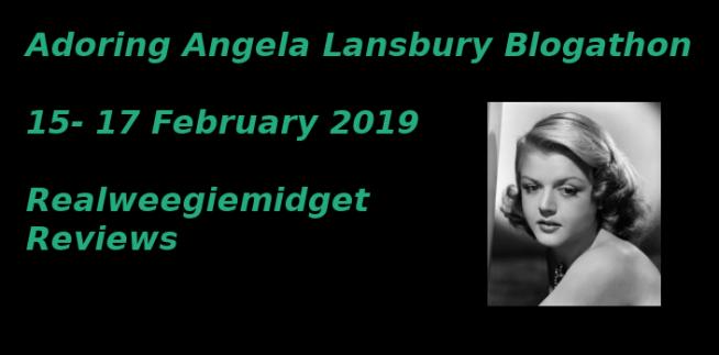 angelalansbury